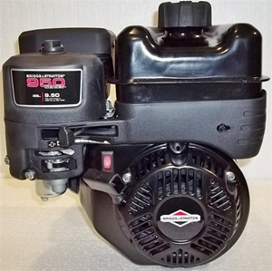 Briggs and Stratton 950 series engine