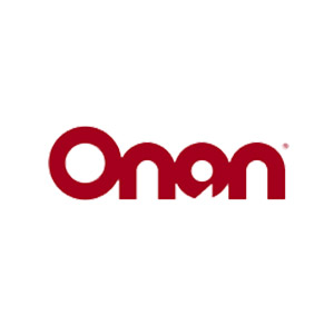 onan engines and generators