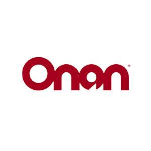 onan engines and generators
