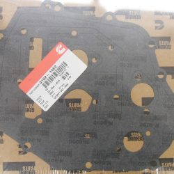 onan engine gasket set 102-1462