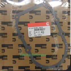 onan engine gearcase gasket 103-0810