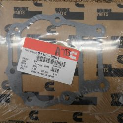 rv qg valve cover gasket 110-3861