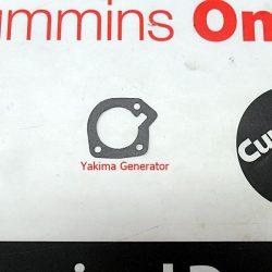 Cummins Gasket air Horn 140-2308-ONAN