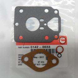 142-0033 gasket kit