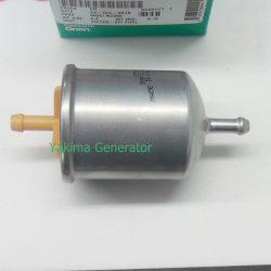 Onan efi fuel filter 147-0860