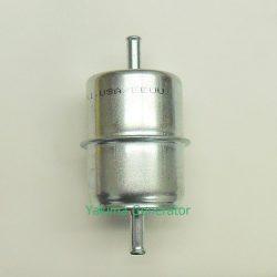 Onan fuel filter 149-2137
