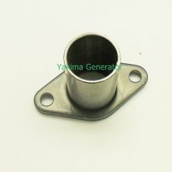 Onan generator exhaust pipe adapter 155-2610-02