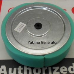 cummins Onan filter 187-6068, 140-4184, Fits RS, GSAA, GSBA standby generators
