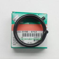 Onan RV QG Belt tensioner spring 190-0753