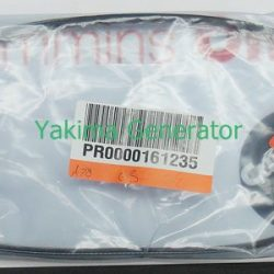 Onan RV QG 5500 belt 511-0190-01