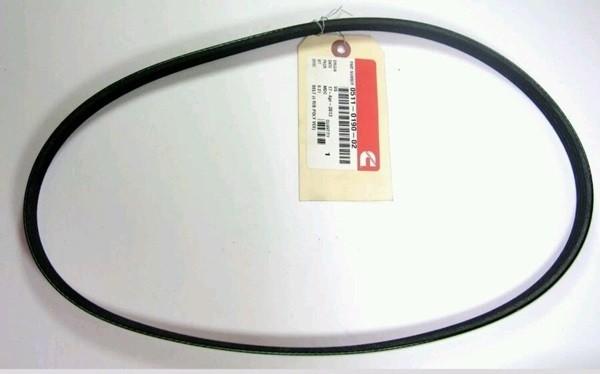 Onan Belt HGJA 6.5 & 7.5 511-0190-02
