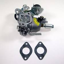 Onan Carburetor 541-0765