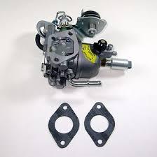 Onan Carburetor 541-0765