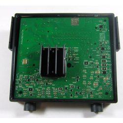 Onan HGJA Control board A032Y912