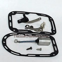 YQ5 Ignition Repair Kit for Wisconsin Engine