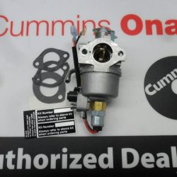 Onan KY series Carburetor A042p619