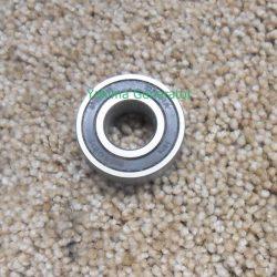Generac bearing 024049GS