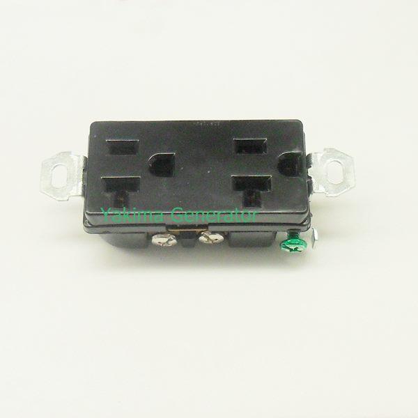 generac outlet 0d4968