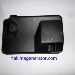 Generac Air filter cover 0G442C111