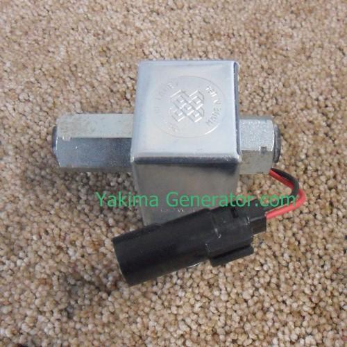 Generac Fuel Pump 0G5225