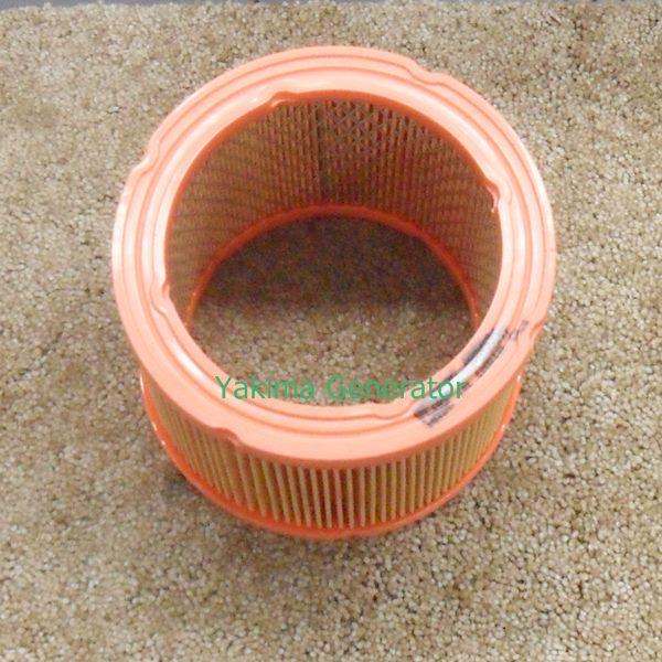 Air filter 0G5894