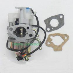 generac carburetor 0h43470146