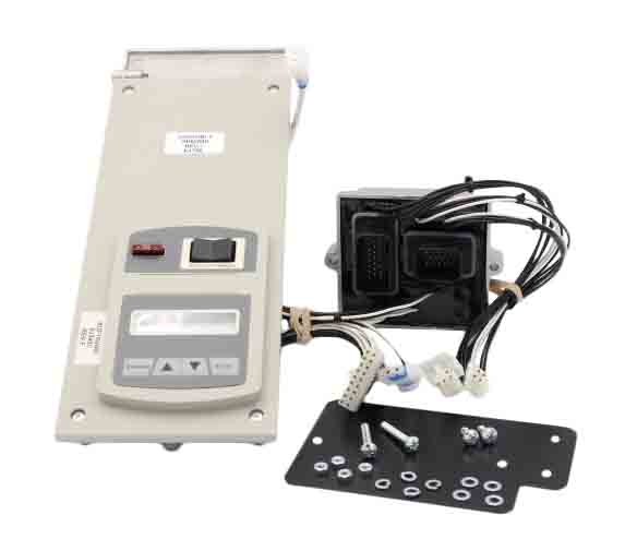 Generac 0H6680DSRV Nexus control Kit