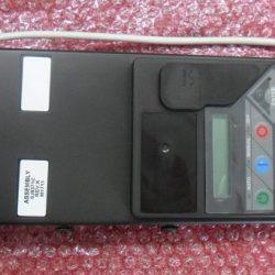 Generac control board 0j8371c