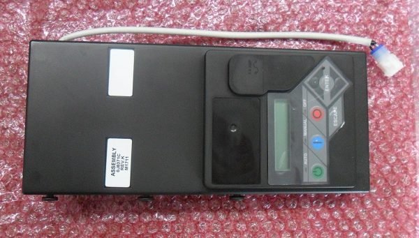 GENERAC 0J8371C Evolution Controller