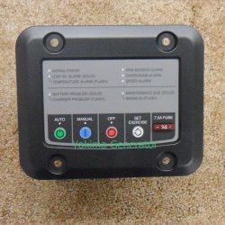 Generac 0K4759B controller