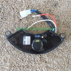 0H7529 voltage regulator