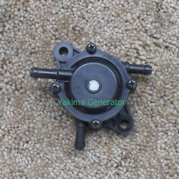 generac fuel pump 0h7726r
