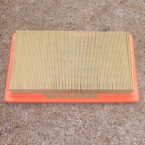 Air filter 0J8478S