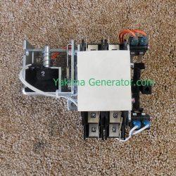 0k8904 Generac switch
