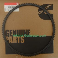 Onan 104-0779 Ring Gear