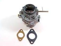 Carburetor 146-0419 Onan