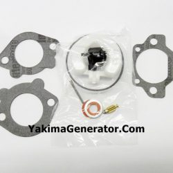 Onan RV QG 4000, KY, KYD Parts Archives - Yakima Generator