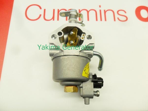 1460705, generator carburetor