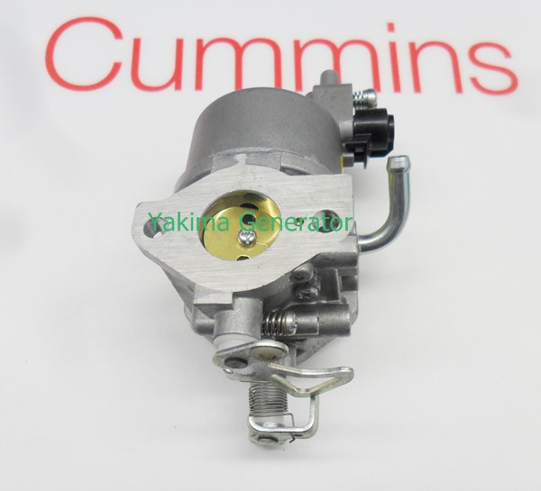 146-0705 Carburetor, 1460705
