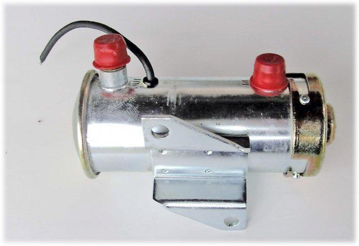 Onan generator fuel pump 149-1994