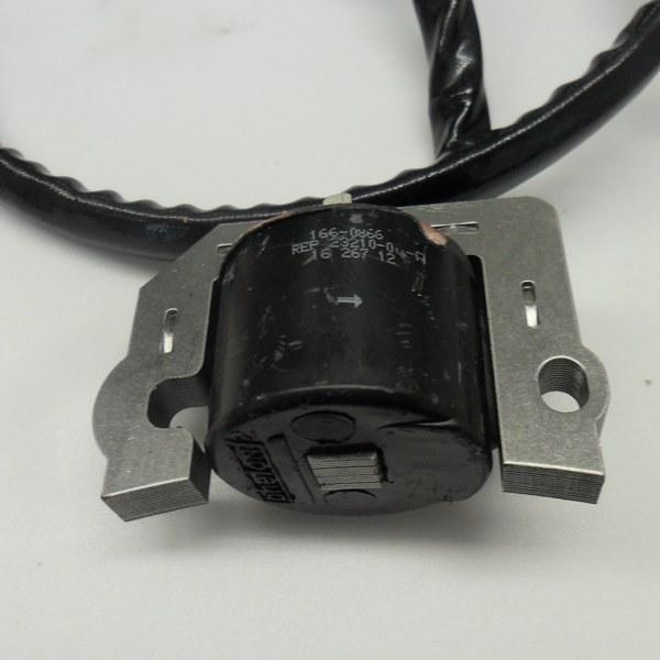 onan 166-0866 coil