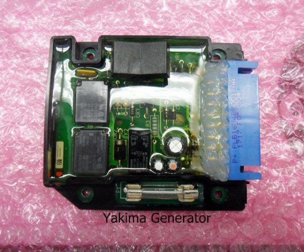 Onan RV control board 300-5337-01