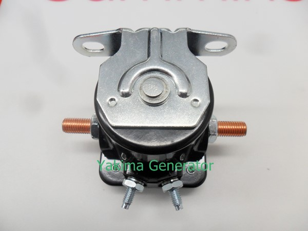 307-1617 starter relay, solenoid