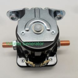 onan generator starter relay 307-2570