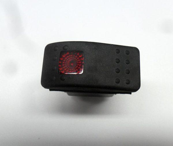 308-1038 onan switch