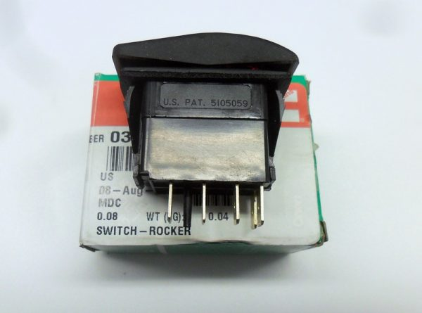 308-1038 remote switch onan