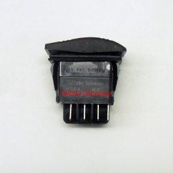 onan rocker switch 308-1062