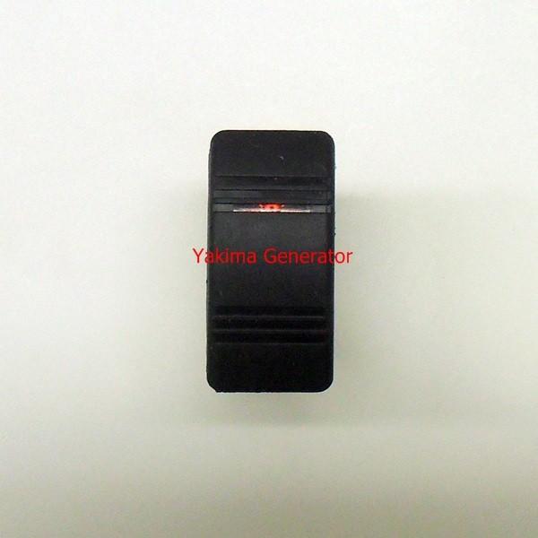 308-1062 onan rocker switch