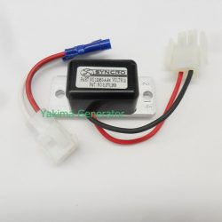 Onan voltage regulator 541-0593