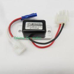 Onan voltage regulator 541-0593